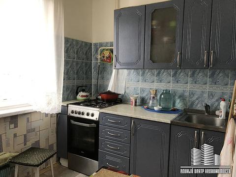 4 к. квартира г. Дмитров, м-н. Аверьянова д. 9 - Фото 2