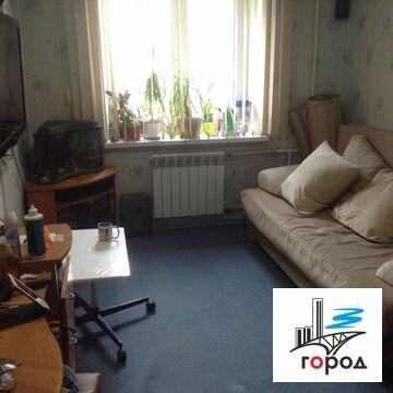 Продажа квартиры, Саратов, Ул. Чапаева - Фото 5
