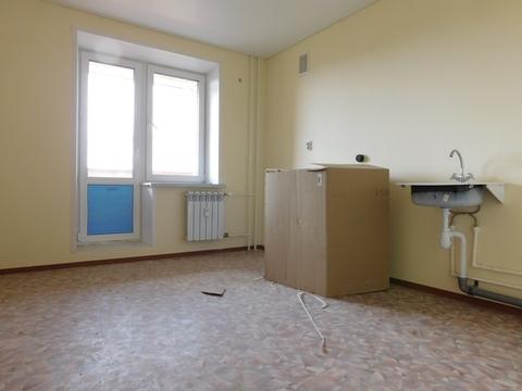 Однокомнатная квартира в Дзержинском р-не - Фото 2