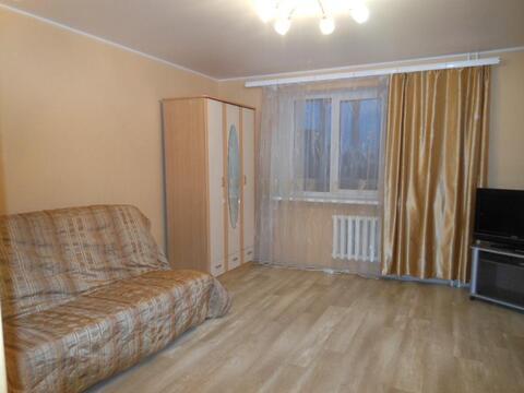Сдам 1-комнатную квартиру в центре элитный дом - Фото 1