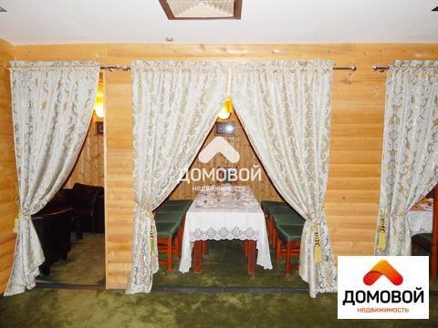 Действующий ресторан в центре г. Серпухов, ул. Ворошилова - Фото 4