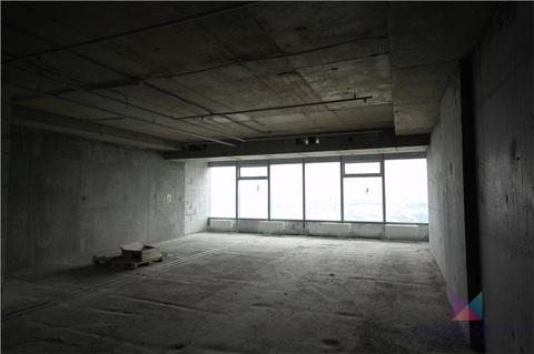 43 Продажа офиса башня Империя 188 кв.м. - Фото 2