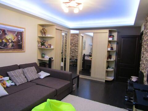 Продам двухкомнатную квартиру, в новой Москве - Фото 1