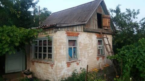 Продается дача с домиком - Фото 3