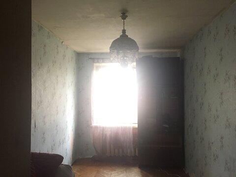 2-х комнатная квартира в г. Звенигород, не дорого - Фото 2