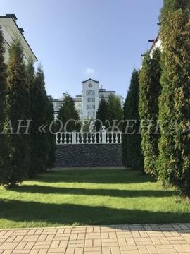 Продажа квартиры, м. Сокол, Ул. Береговая - Фото 4