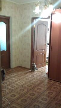 Продам 3х комнатную в доме, расположенном между 2-х парков - Фото 1