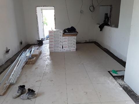 Продается новое здание 110 кв. м. под магазин - Фото 5