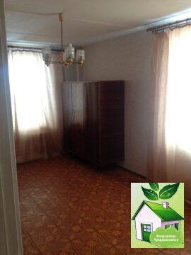 Продается 2- комнатная квартира в районе Шопино, - Фото 4