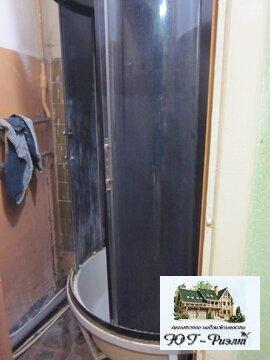 Продам комнату в п. Новая Ольховка Наро-Фоминского района - Фото 5