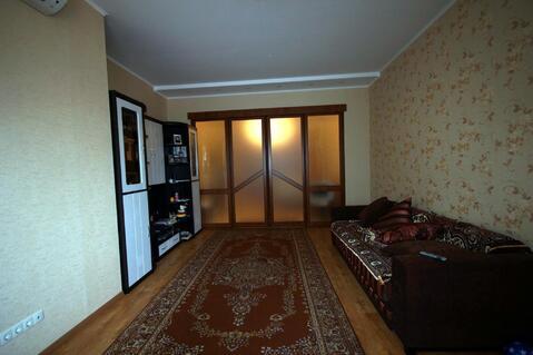 Большая квартира в Звенигороде - Фото 3