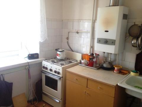 Продам 3-к квартиру дешево - Фото 2