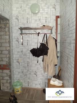"""Продам квартиру-студию в микр """"Премьера"""" 45 кв.м. - Фото 4"""