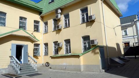 Вашему вниманию предлагаю особняк в аренду площадью 532 кв. м. - Фото 1