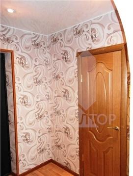 Продажа квартиры, м. Отрадное, Ул. Пестеля - Фото 2