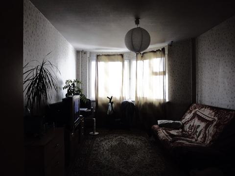 Однокомнатная Химки, Левобережный, в КОПЭ Парус - Фото 4