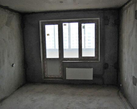 """1-комнатная квартира в ЖК """"Домодедово Парк"""", Высотная, д. 3 - Фото 4"""