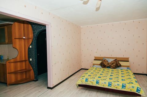 Продам 1комнатную квартиру - Фото 2