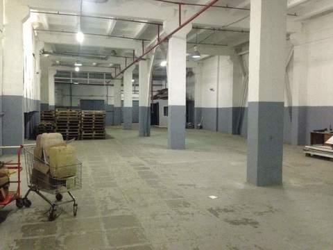 Сдается склад 650 кв.м, м.вднх - Фото 3