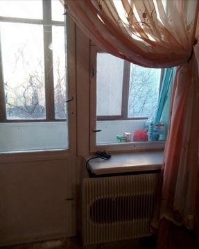 Продается 2-комнатная квартира, Западный район - Фото 3