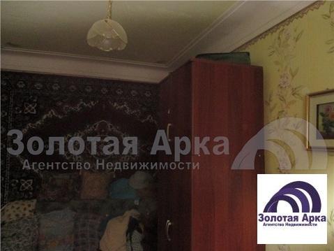Продажа квартиры, Ахтырский, Абинский район, Ул. Шоссейная - Фото 5