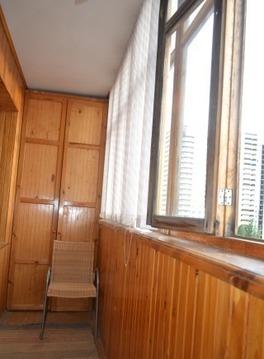 Продается 2-х комнатная квартира по ул.Рахова - Фото 2