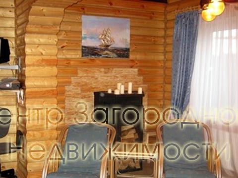 Дом, Боровское ш, 2 км от МКАД, Солнцево. Боровское ш, 2 км, . - Фото 2