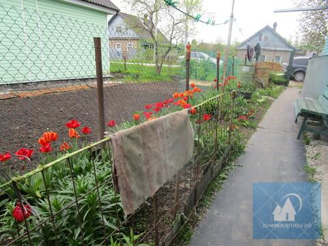 Дом в городе, ул.Загородная - Фото 5