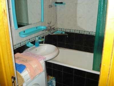 2 комнатная квартира в заволжском р-не - Фото 4