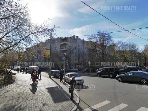 Продается офис в 2 мин. пешком от м. Спортивная - Фото 4