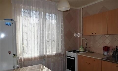 Двухкомнатная квартира Яна Полуяна - Фото 3