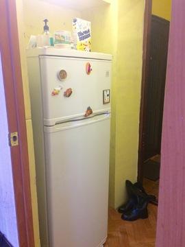 Сдам комнату ул.Бассейная д.44 - Фото 4