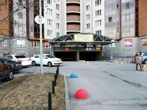 Продажа квартиры, м. Купчино, Загребский б-р. - Фото 3