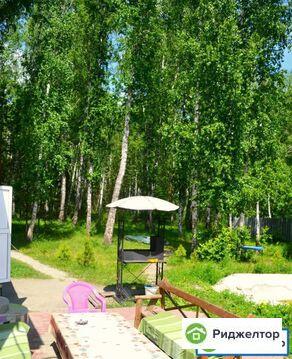 Аренда дома посуточно, Саргазы, Сосновский район - Фото 3