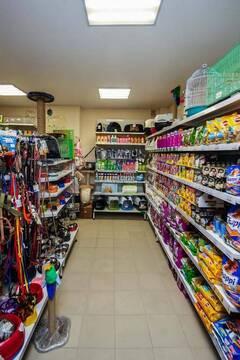 Продам готовый бизнес - Фото 5