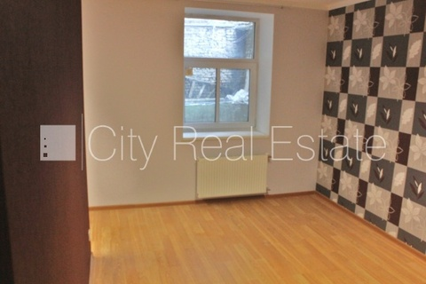 Продажа квартиры, Улица Акменю - Фото 4