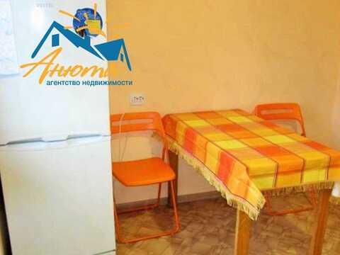 Обнинск аренда 1-комнатной квартиры Шацкого 11 - Фото 4