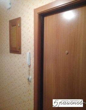 Двухкомнатная квартира пр-кт Комсомольский, 67 - Фото 5