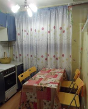 Продается 1-но комнатная квартира м Перово - Фото 5