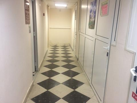Сдам офисное помещение 14 кв.м. - Фото 4