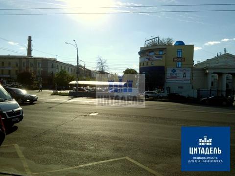 Участок под строительство напротив Политехнического института - Фото 5