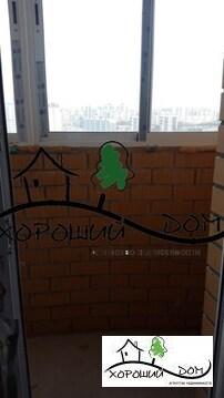 ЖК «Андреевская Ривьера-2» ул. Староандреевская д.43 к.2 - Фото 4