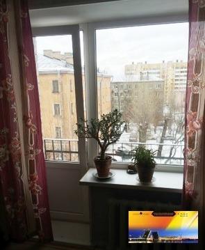 Квартира у метро в Кирпичном доме. Дешево - Фото 4