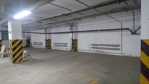 Продам машиноместо в БЦ арена - Фото 4