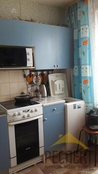 Продаётся 3-комнатная квартира по адресу Ореховый 49к2 - Фото 3