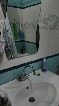 Сдается 2-х комнатная квартира г. Обнинск пр. Ленина 209 - Фото 5