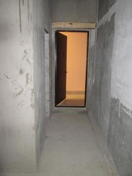 Квартира от застройщика в эко районе - Фото 3