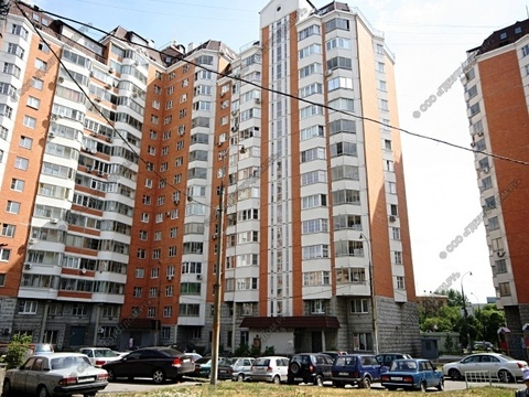 Продажа квартиры, м. Улица 1905 Года, Ул. 1905 года - Фото 5