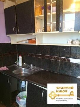 Продам 4-к квартиру, Новосиньково, 48 - Фото 2