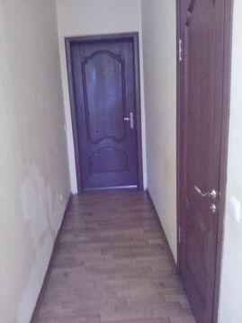 Продается шикарная 3-х комнатная квартира Новая Москва, гор. Щербинка - Фото 3